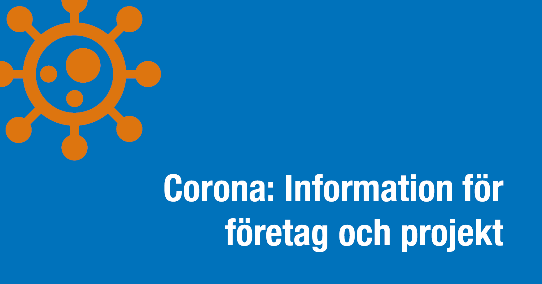 Bjrsbyvgen 424 Norrbottens ln, Lule - satisfaction-survey.net