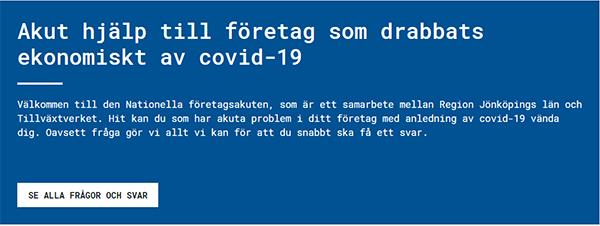 Kompanivgen 23, Lule Norrbottens Ln, Lule - satisfaction-survey.net