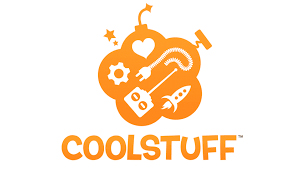 https://www.verksamt.se/en/web/international/developing/import-and-export/assistance-and-inspiration/entrepreneur-stories/coolstuff-built-its-brand-abroad