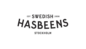 https://www.verksamt.se/en/web/international/developing/import-and-export/assistance-and-inspiration/entrepreneur-stories/swedish-hasbeens-an-international-success